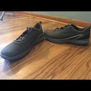 Men's Ecco hiking shoe